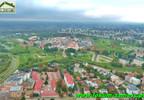 Mieszkanie na sprzedaż, Zamość Obrońców Pokoju, 106 m² | Morizon.pl | 5131 nr3