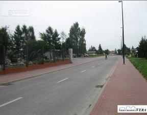 Działka na sprzedaż, Świdnicki (Pow.), 2615 m²