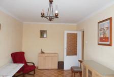 Mieszkanie na sprzedaż, Świdnik, 46 m²