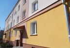 Mieszkanie na sprzedaż, Świdnik, 53 m² | Morizon.pl | 6275 nr4