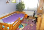 Mieszkanie na sprzedaż, Świdnik, 95 m² | Morizon.pl | 6675 nr8