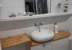Mieszkanie na sprzedaż, Świdnik, 95 m² | Morizon.pl | 4768 nr11