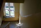 Mieszkanie na sprzedaż, Świdnik, 53 m² | Morizon.pl | 6275 nr5