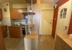 Mieszkanie na sprzedaż, Świdnik, 33 m²   Morizon.pl   8676 nr8