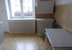 Mieszkanie na sprzedaż, Świdnik, 48 m²   Morizon.pl   8492 nr3