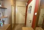 Mieszkanie na sprzedaż, Świdnik, 33 m²   Morizon.pl   8676 nr10