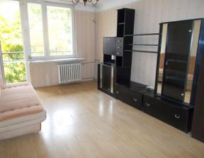 Mieszkanie na sprzedaż, Świdnik, 43 m²