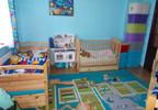 Mieszkanie na sprzedaż, Świdnik, 95 m² | Morizon.pl | 6675 nr9