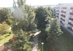 Mieszkanie na sprzedaż, Świdnik, 56 m² | Morizon.pl | 3213 nr16
