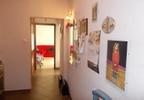 Mieszkanie na sprzedaż, Świdnicki (Pow.), 63 m² | Morizon.pl | 4083 nr3
