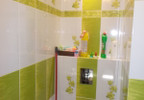Mieszkanie na sprzedaż, Świdnicki (Pow.), 63 m² | Morizon.pl | 4083 nr9