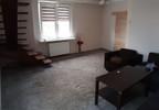 Mieszkanie na sprzedaż, Świdnik, 95 m² | Morizon.pl | 4768 nr3