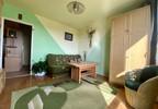 Mieszkanie na sprzedaż, Świdnik, 33 m²   Morizon.pl   8676 nr4