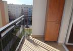 Mieszkanie na sprzedaż, Świdnik, 56 m² | Morizon.pl | 3213 nr17