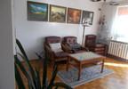 Mieszkanie na sprzedaż, Świdnik, 56 m² | Morizon.pl | 3213 nr3