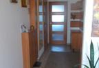 Mieszkanie na sprzedaż, Świdnik, 56 m² | Morizon.pl | 3213 nr11