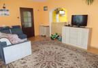 Mieszkanie na sprzedaż, Świdnik, 95 m² | Morizon.pl | 6675 nr2