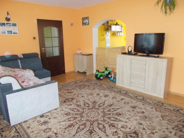 Mieszkanie na sprzedaż, Świdnik, 95 m² | Morizon.pl | 6675