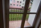 Mieszkanie na sprzedaż, Świdnik, 48 m²   Morizon.pl   8492 nr10
