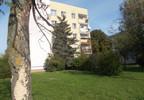 Mieszkanie na sprzedaż, Świdnicki (Pow.), 63 m² | Morizon.pl | 4083 nr11