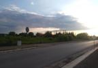 Działka na sprzedaż, Opole Lubelskie Przemysłowa, 5437 m²   Morizon.pl   5830 nr2