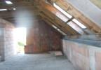Dom na sprzedaż, Franciszków, 259 m²   Morizon.pl   7046 nr10