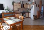 Mieszkanie na sprzedaż, Świdnik, 56 m² | Morizon.pl | 3213 nr4