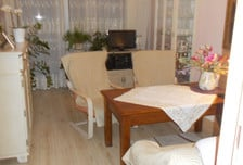 Mieszkanie na sprzedaż, Świdnik, 38 m²