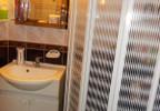 Mieszkanie na sprzedaż, Świdnik, 95 m² | Morizon.pl | 6675 nr13