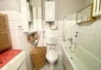 Mieszkanie na sprzedaż, Świdnik, 33 m²   Morizon.pl   8676 nr11