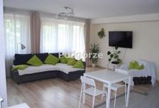 Mieszkanie na sprzedaż, Kraków Grzegórzki, 70 m²