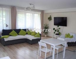 Morizon WP ogłoszenia | Mieszkanie na sprzedaż, Kraków Grzegórzki, 70 m² | 1553