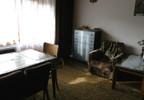 Dom na sprzedaż, Wadowicki (pow.), 117 m²   Morizon.pl   9141 nr5