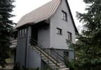 Dom na sprzedaż, Wadowicki (pow.), 117 m²   Morizon.pl   9141 nr3