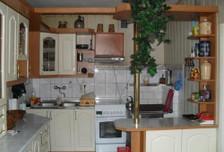 Dom na sprzedaż, Sucha Beskidzka, 196 m²