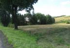 Działka na sprzedaż, Chocznia, 2477 m² | Morizon.pl | 0636 nr2