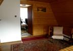 Dom na sprzedaż, Wadowicki (pow.), 117 m²   Morizon.pl   9141 nr8