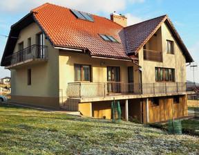 Dom na sprzedaż, Mucharz ok., 366 m²