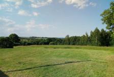 Działka na sprzedaż, Marcyporęba, 70 m²