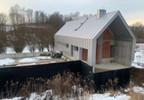 Dom na sprzedaż, Narama, 219 m²   Morizon.pl   6235 nr9