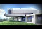 Dom na sprzedaż, Narama, 219 m²   Morizon.pl   6235 nr2