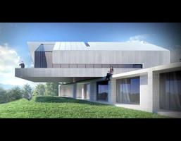 Morizon WP ogłoszenia | Dom na sprzedaż, Narama, 219 m² | 2295