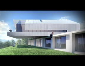 Dom na sprzedaż, Narama, 219 m²