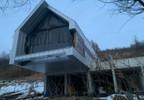 Dom na sprzedaż, Narama, 219 m²   Morizon.pl   6235 nr6