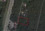 Działka na sprzedaż, Sękocin-Las, 2100 m²   Morizon.pl   3302 nr3