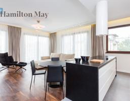 Morizon WP ogłoszenia | Mieszkanie do wynajęcia, Warszawa Praga-Południe, 86 m² | 3422