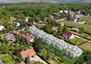 Morizon WP ogłoszenia | Mieszkanie na sprzedaż, Kraków Bronowice, 126 m² | 3713