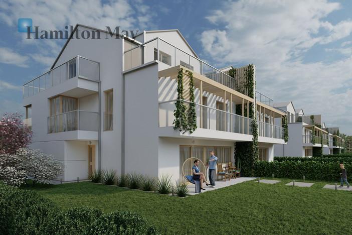 Mieszkanie na sprzedaż, Kraków Bronowice, 126 m² | Morizon.pl | 7753