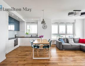 Mieszkanie do wynajęcia, Warszawa Praga-Południe, 95 m²
