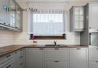Dom do wynajęcia, Mogilany Parkowe Wzgórze, 190 m² | Morizon.pl | 4109 nr9